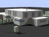 5Einfamilienhaus SDR