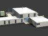 Einfamilienhaus SDR