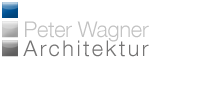 Peter Wagner Architektur